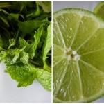 Cuisine | 3 idées de boissons rafraîchissantes