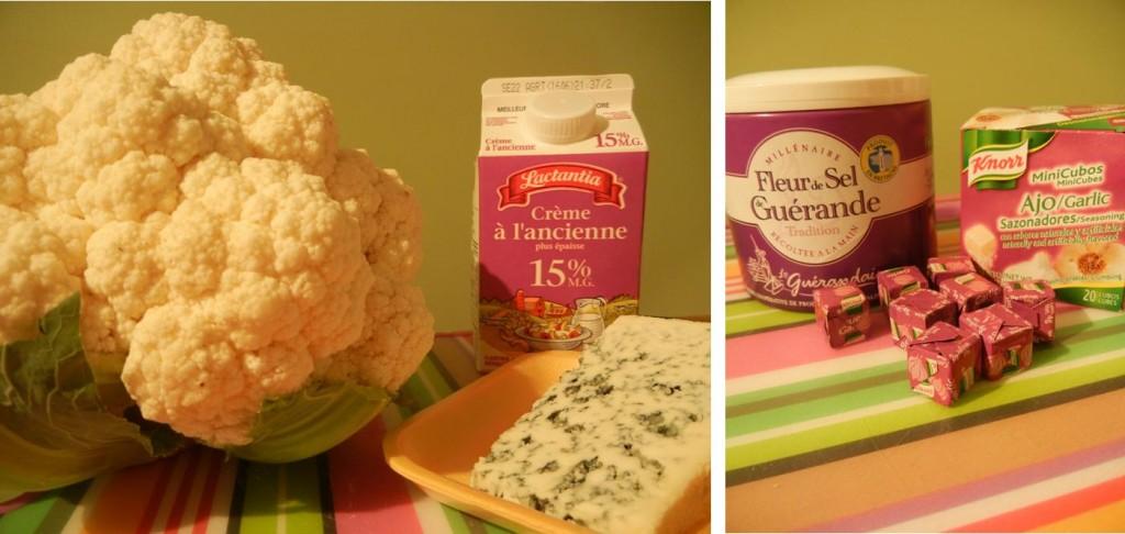 ingredients-creme-chou-fleur