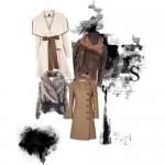 Shopping   Magasiner son manteau d'hiver… oui, déjà !