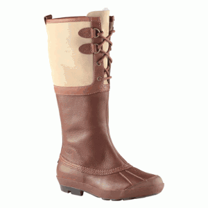 Bottes d'hiver UGGS | Blog Montreal Addicts