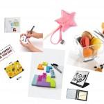 Shopping | Idées cadeaux à moins de 50$