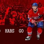 Sport | GO HABS GO !