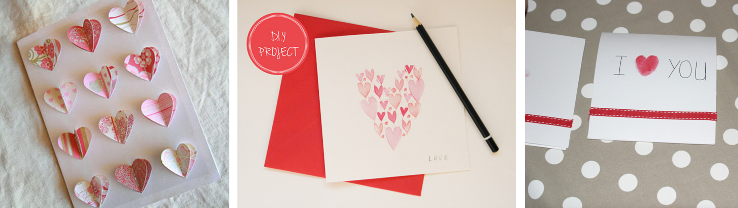 cartes-DIY-St-Valentin | Blogue Montreal Addicts
