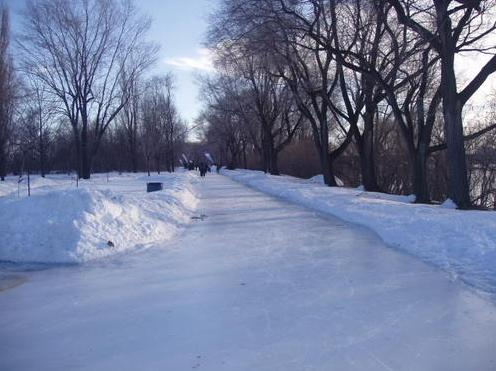 sentier-des-patineurs-Montreal | Blogue Montreal Addicts