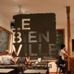 Restaurants | Trouver l'endroit parfait pour la Saint Valentin