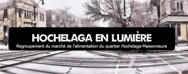 Hochelaga en lumière - évènement  gastronomique à Montréal | Blogue Montréal Addicts