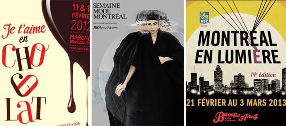 agenda-montreal-fevrier-2013