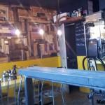 Resto | Mile-Ex: une cuisine du marché à petit prix