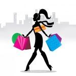 Shopping   Les magasins entrepôts