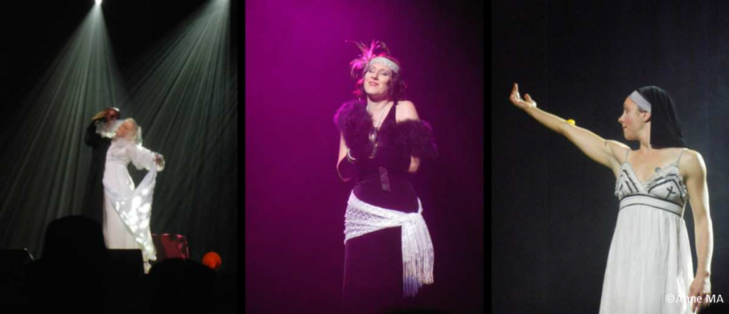 Cabaret de la Perle Blanche | Blogue Montreal Addicts