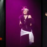 Sortie | Du cabaret au burlesque