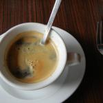 Café | L'Indie Coffee Passport