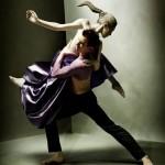 Sortie | Rêve, Les Grands Ballets Canadiens