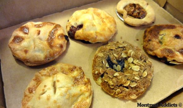 Rustique Pie Montreal | Blogue Montréal Addicts