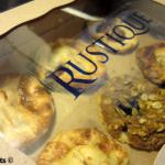 Pâtisserie | Rustique et ses fabuleuses tartes!