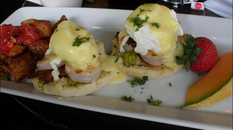brunch-milestones-ottawa | Blogue Montreal Addicts