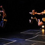 Sortie | Yelp Aide! et Bouge d'Ici lors du Fringe Festival