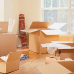 BONS PLANS + CONCOURS | 6 conseils pour faciliter votre déménagement !