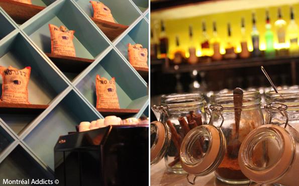 Rasoï restaurant indien   Blogue Montreal Addicts