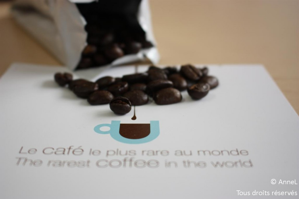 cafe-le-plus-cher-du-monde | Blogue Montreal Addicts