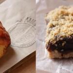 Pâtisserie | Mlles Gâteaux