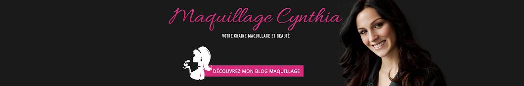 Blogueuse beauté sur Youtube | Blogue Montréal Addicts