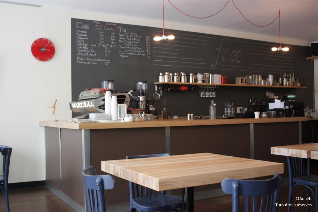 fixe-café-bistro | Blogue Montreal Addicts