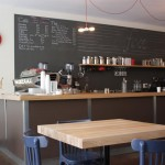 Café | Fixe Café Bistro