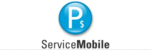 Application transport Montréal | Blogue Montreal Addicts