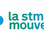 Les applications montréalaises – Partie 1 : se déplacer