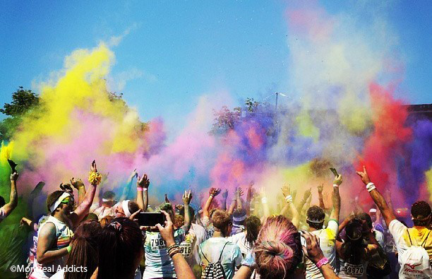 Color-Run-2013-Montreal2