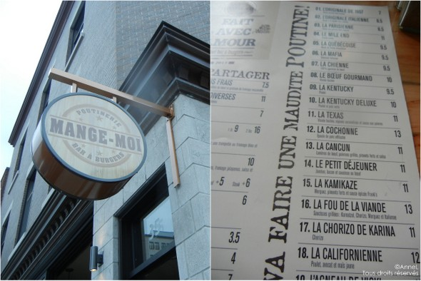 mange-moi | blogue montreal addicts (1)
