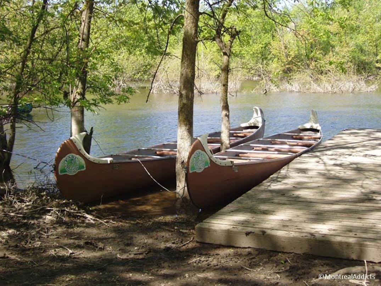 parc riviere milles iles rabaska | Blogue Montreal Addicts