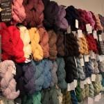 Loisirs | Les 5 meilleures adresses pour tricoter à Montréal