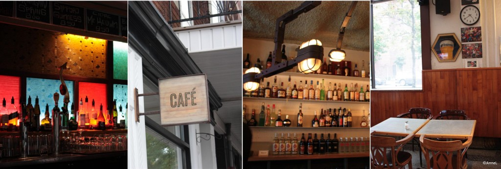 bars et cafe goute ton quartier | Blogue Montreal Addicts