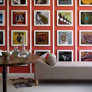 DIY_vinyl_record_wall_art (4)