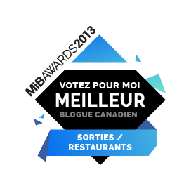 Blog_sorties_restaurants_mibawards_montreal