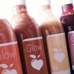 Découverte | La cure détox qui goûte bon: Glow