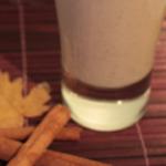 Boissons | De la citrouille et des épices dans ma tasse !
