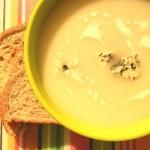 Cuisine | Des soupes savoureuses