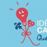 Shopping | Idée cadeau Québec, LE site pour Noël