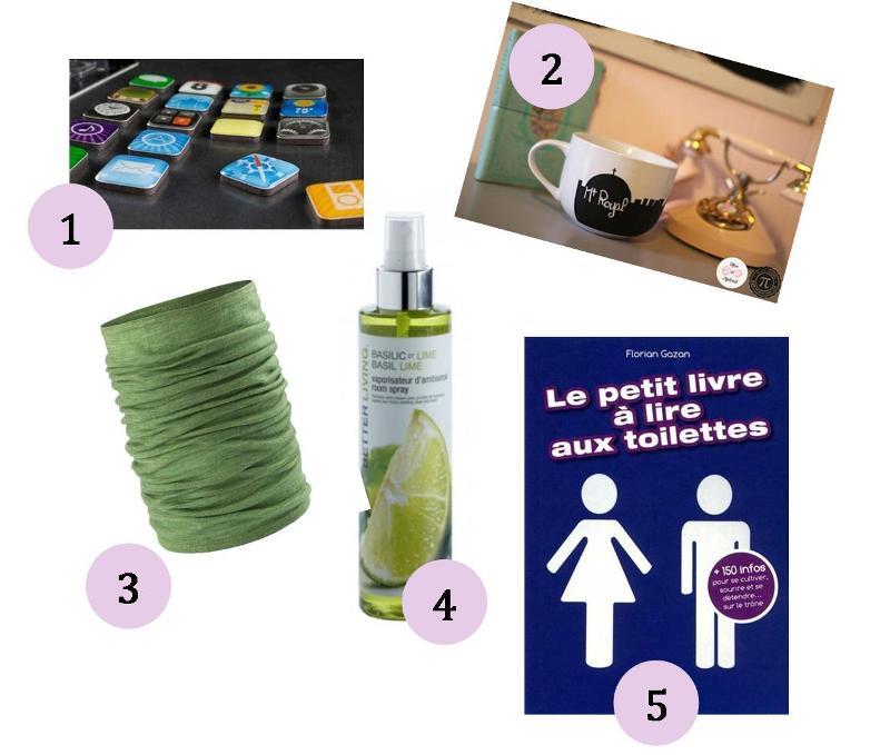 Idées cadeaux 2013 | Blogue Montreal Addicts