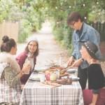 Livres | Cuisine numérique