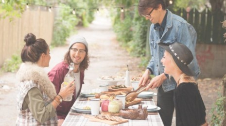 rutabaga magazine | Blogue Montreal Addicts