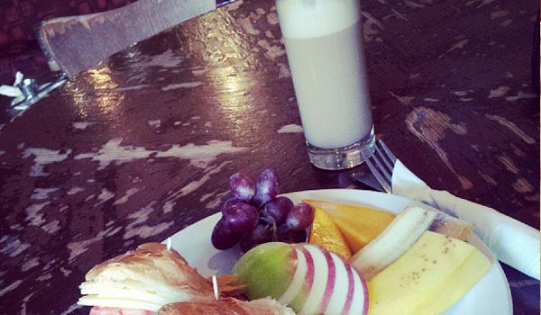 Dépanneur Café | Blog Montreal Addicts