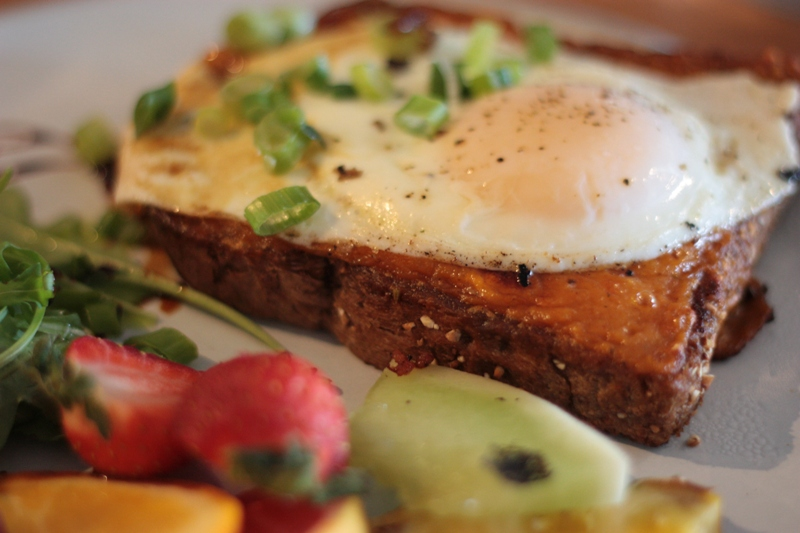 Beaufort-cafe-Rarebit-dejeuner | Blogue Montreal Addicts