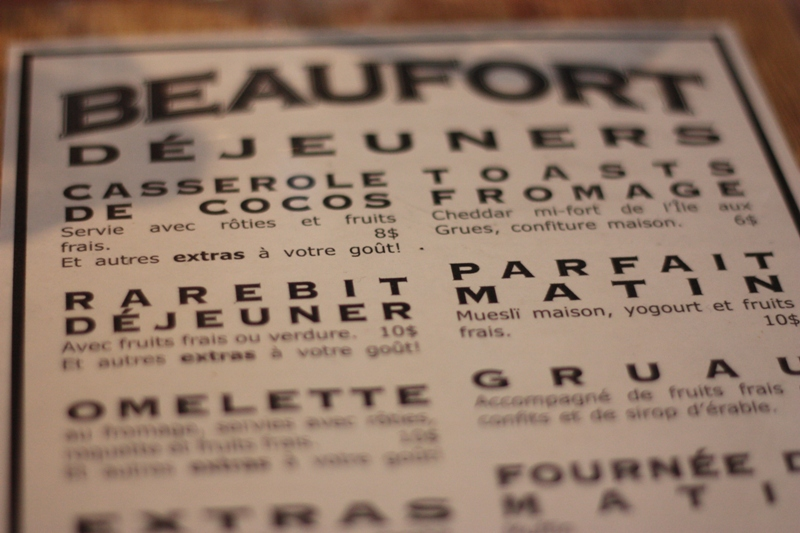 Beaufort-cafe | Blogue Montreal Addicts