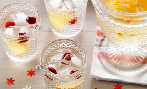 recette-cocktail-festif-a-eau-erable-jaimelerable-ca_0