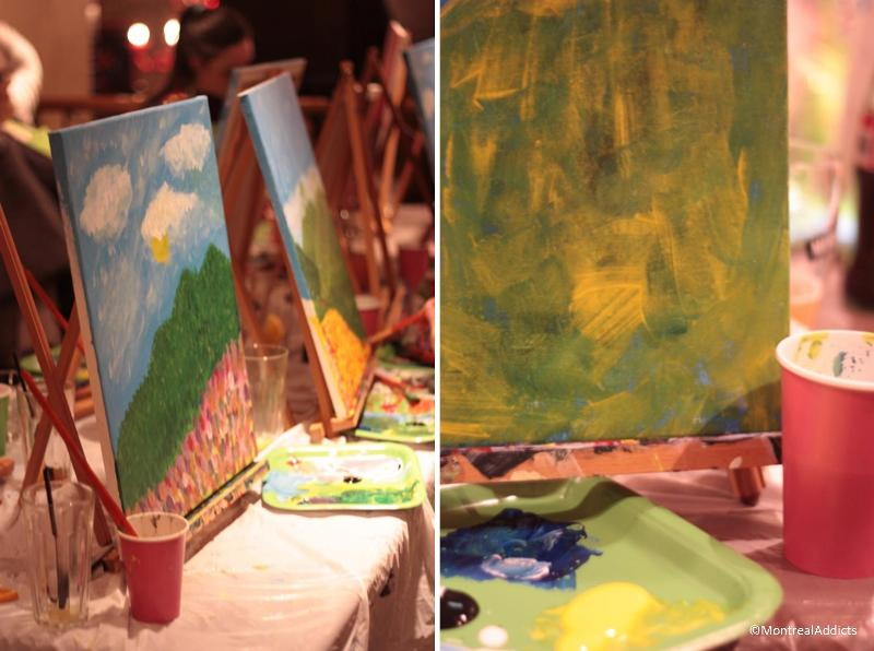 soiree-paint-nite-montreal-2014 | Blogue Montreal Addicts