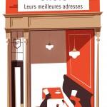 Restaurants | Les meilleurs guides 2014 pour trouver de bonnes adresses